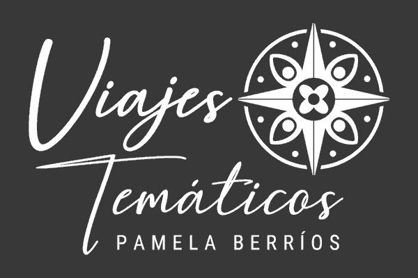 Viajes Temáticos - Pamela Berrios