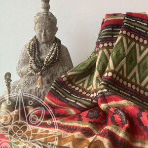 1. Manta Himalaya
