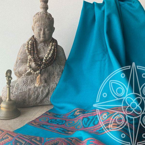 5. Chal Pashmina Hindi